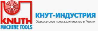knuth-industry.ru